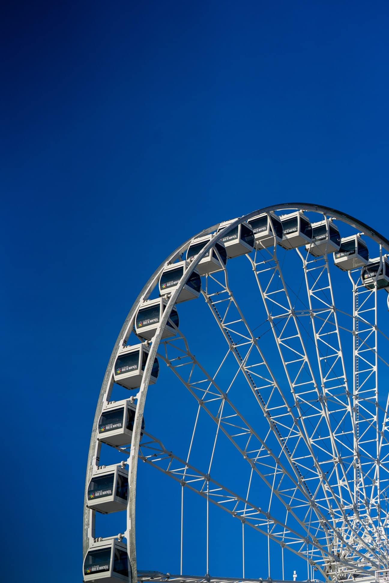 Wheel of Incarnation