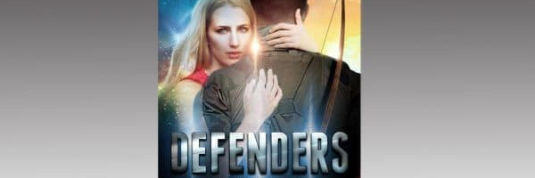 Defenders of the Light