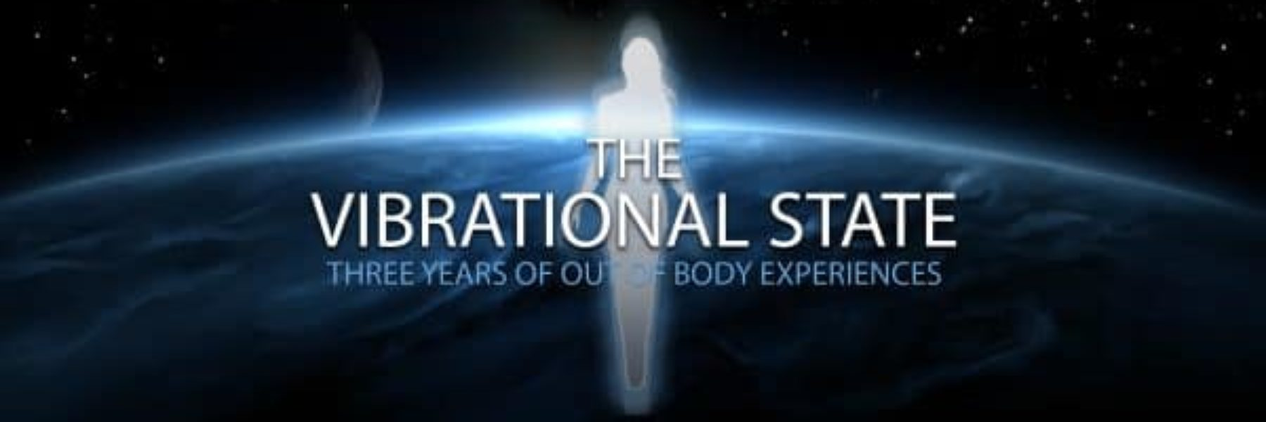 The Vibrational State