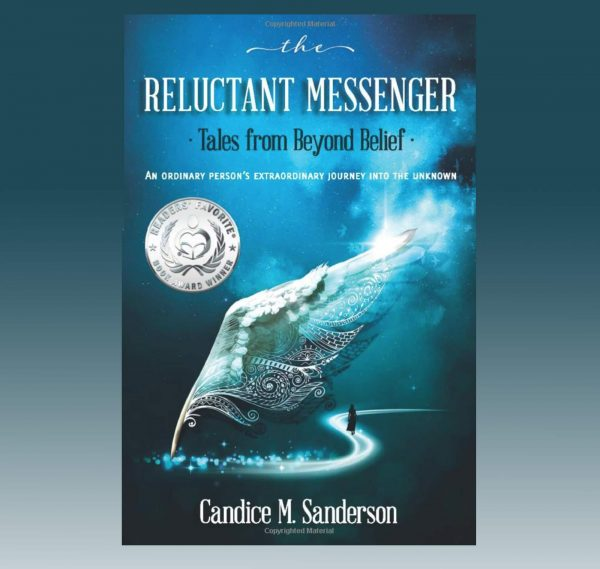 The Reluctant Messenger
