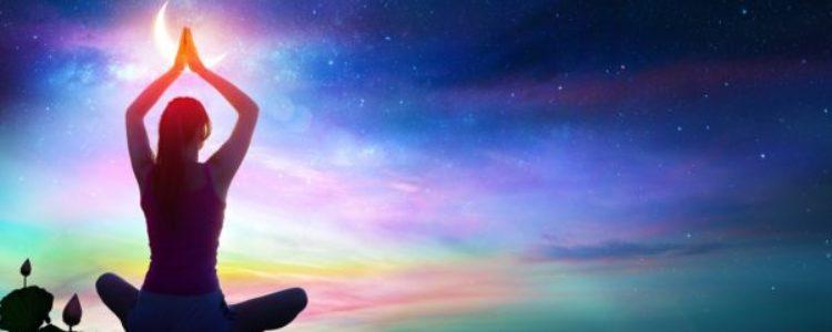 The Magic of Feeling Your Feelings