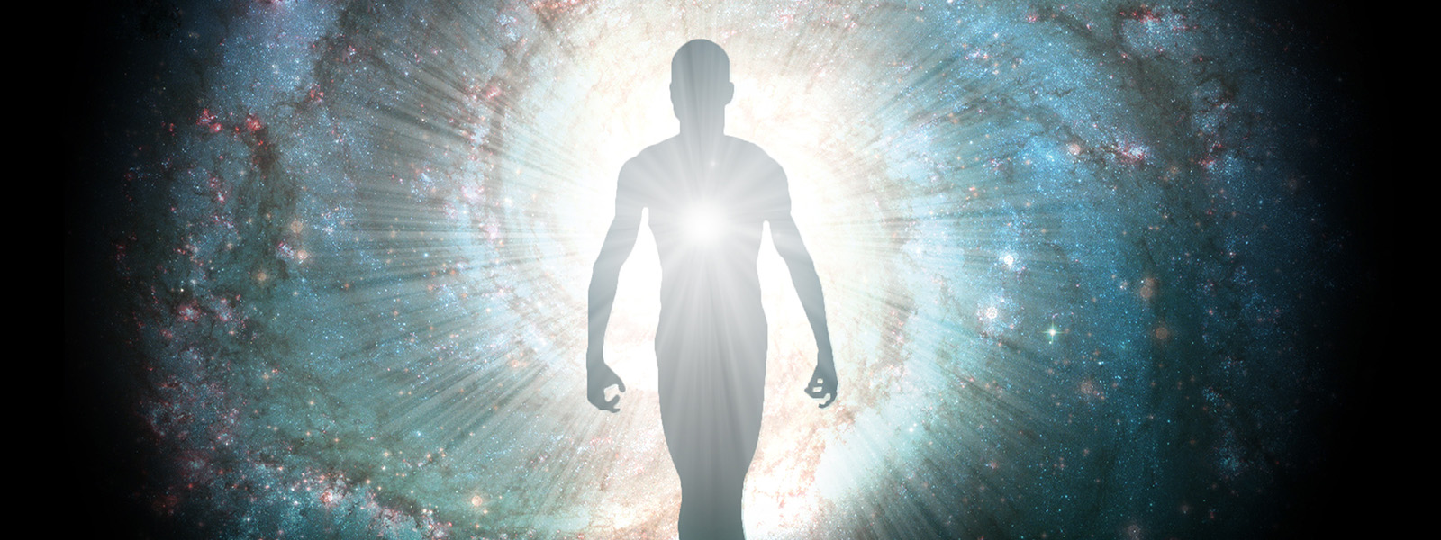 Consciousness Beyond the Body: Evidence and Reflections