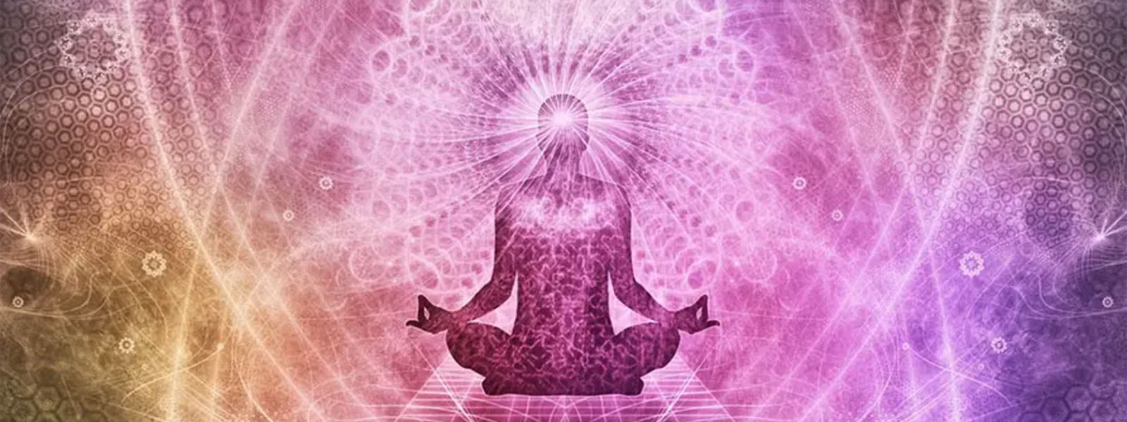 The Meditation Quiz: 21 Days to a New You!